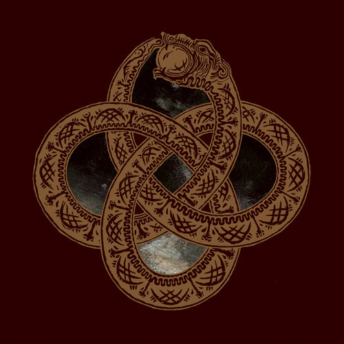 AGALLOCH-The-Serpent-the-Sphere