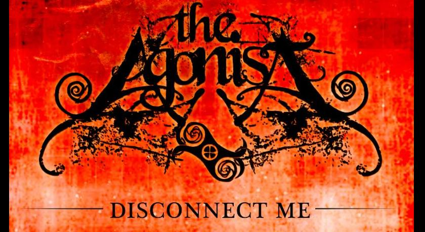 The Agonist: Nuevo Single  – Disco para Otoño