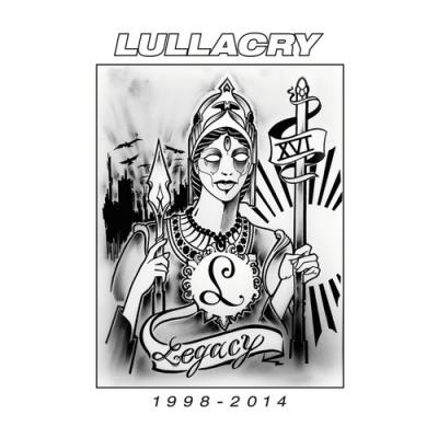 Legacy 1998-2014