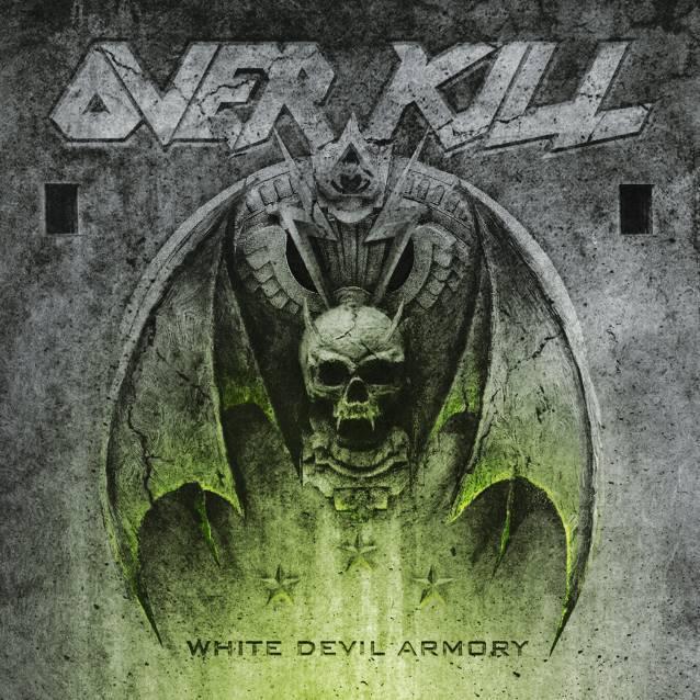 White_Devil_Armory