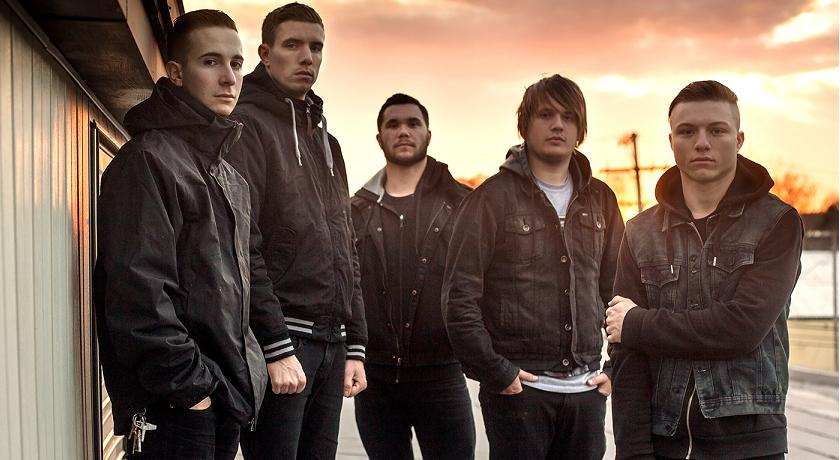 Sirens and Sailors en Madrid