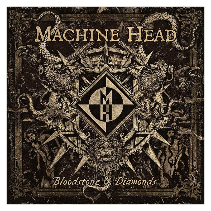 MACHINE-HEAD-Bloodstone-Diamonds-DLP