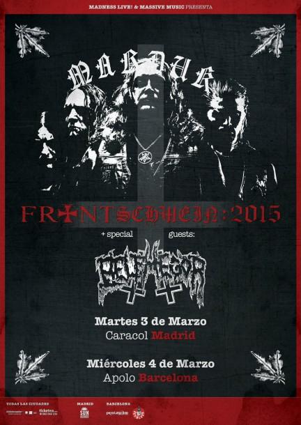 Marduk+Belphegor-cartel-2015