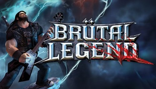 Brutal+Legend+Metal+Games