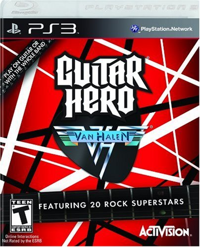 Guitar+Hero+Metal+Games