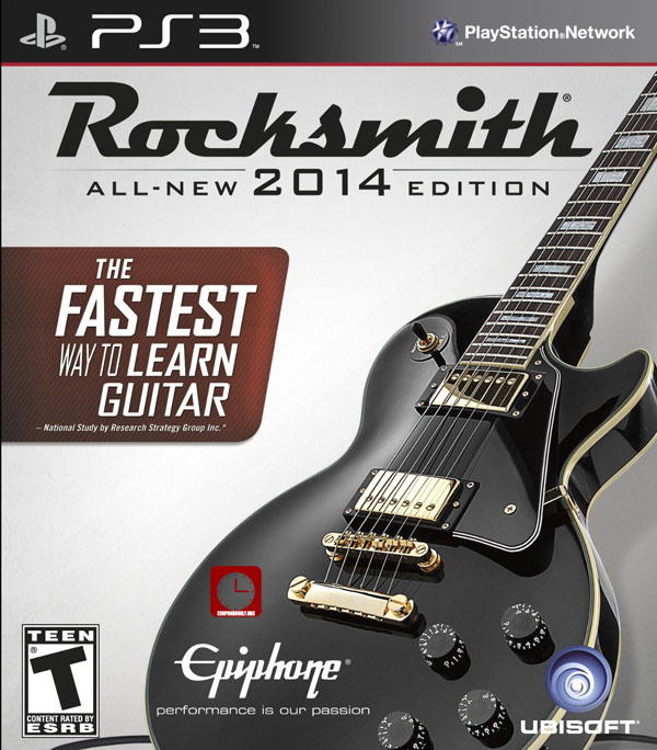 Rocksmith-2014+Metal+Games