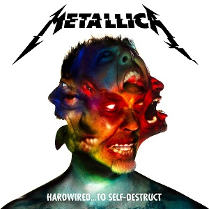 Hardwired … to Self-Destruct